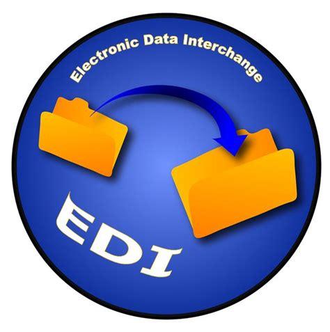 merits  demerits  electronic data interchange edi