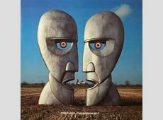 Pink Floyd The Division Bell at Discogs
