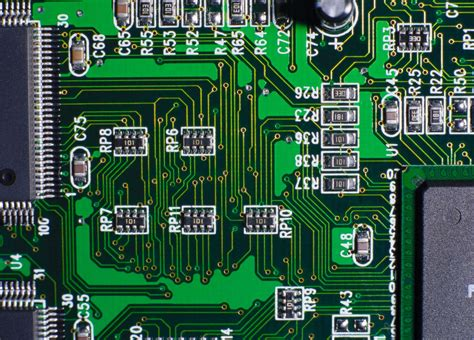 power integrity  noise coupling  integrated circuits ucla continuing education
