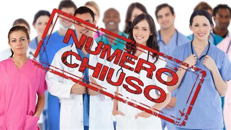 Ricorso Test Ingresso Medicina Medicina Ricorso Contro I Test D Ingresso Ad Aprile Di