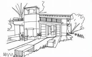Sketches  U0026 Ideas  U2013 Page 5  U2013 Transform Architects  U2013 House