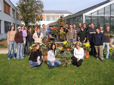 Ausbildung Garten Und Landschaftsbau Berufsschule by Berufsschule G 228 Rtner