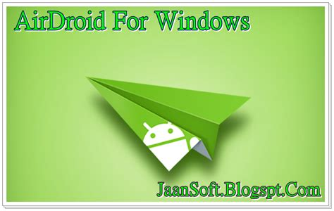 Airdroid 3 apk free download | chatinglima