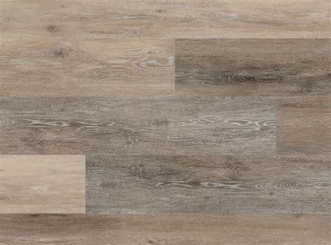 Us Floors Coretec Plus Cleaning by Blackstone Oak Usfloors