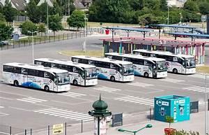Porte Maillot Bus : lanzadera porte maillot beauvais paradas bus directo par s aeropuerto beauvais ~ Medecine-chirurgie-esthetiques.com Avis de Voitures