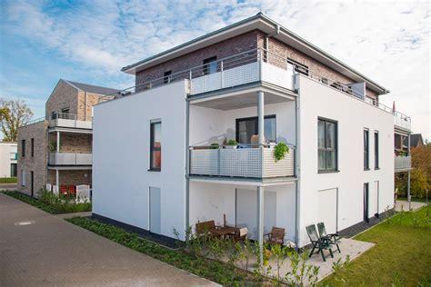 3 Familienhaus Bauen Neubau by 6 Familienhaus Bauen Kosten Fertighaus Kosten Berechnen
