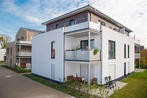 Steckdosen Set Einfamilienhaus : 6 familienhaus bauen 6 familienhaus bauen 6 familienhaus ~ Lizthompson.info Haus und Dekorationen