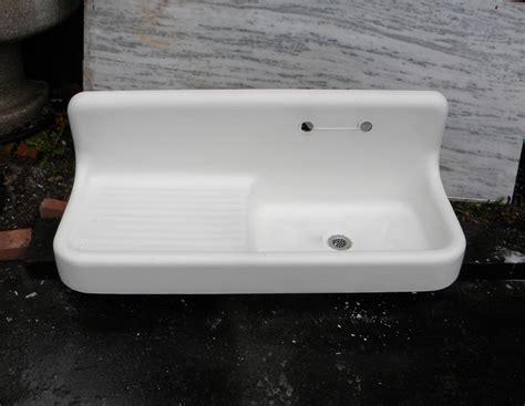 vintage sinks for sale kitchen faucet sink antique cast iron kitchen sinks cast