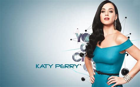 Katy Perry Wallpapers 2016 - Wallpaper Cave