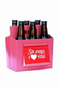 30+ Best Valentine's Day Gifts for Him 2017 - Good Ideas ...
