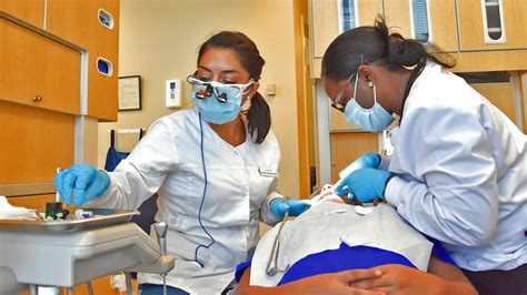 dental programs germanna community college