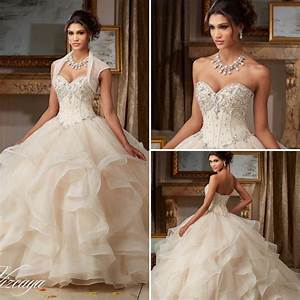 marus boutique quinceanera and prom dresses round rock tx With wedding dress shops austin tx
