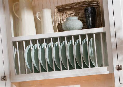 cardinal kitchens baths storage solutions  plateware