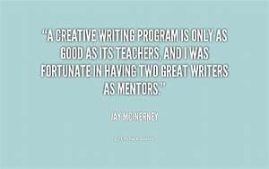 Creative writing curriculum guide shs High School Creative