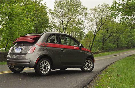 Fiat Boston by Convertibles For Boston
