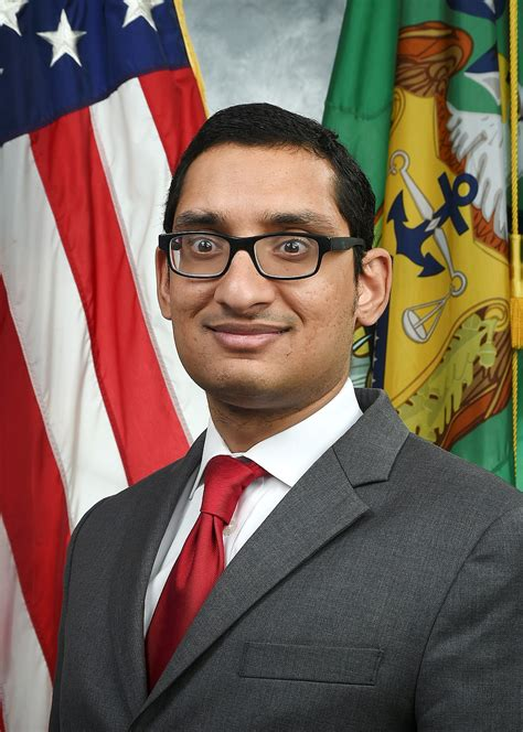 bimal patel attorney wikipedia