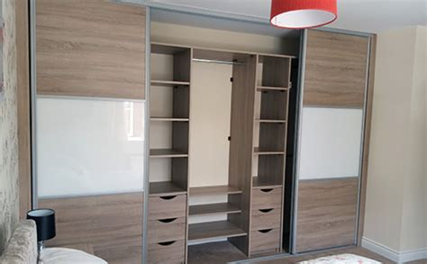Where To Find Wardrobes by Hines Sliding Wardrobes Interiors