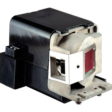 benq 5j j3s05 001 projector replacement l 5j j3s05 001 b h