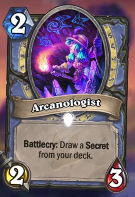 Warlock Deck Hearthstone Ungoro by Hearthstone New Journey To Un Goro Cards Revealed