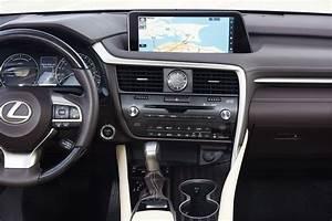 Prix Lexus Rx 450h : essai lexus rx 450h 2015 adieu mollesse photo 6 l 39 argus ~ Medecine-chirurgie-esthetiques.com Avis de Voitures