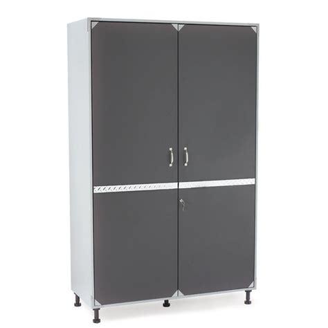 tricore performance series jumbo storage garage cabinet lowe 39 s canada