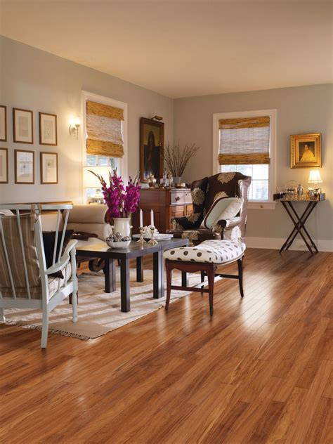Living Room Flooring Cost by A Wonderful Home Flooring With The Awesome