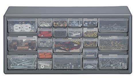 stack on ds 22 22 drawer storage cabinet stack on ds 22 22 drawer storage cabinet new ebay