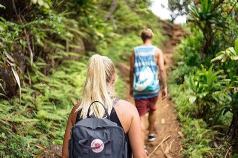 Hiking During The Pandemic? Here Are 6 Safety Tips You