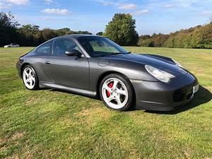 Porsche 911 Type 996 : used porsche 911 mk 996 in kent mr 911 ~ Medecine-chirurgie-esthetiques.com Avis de Voitures