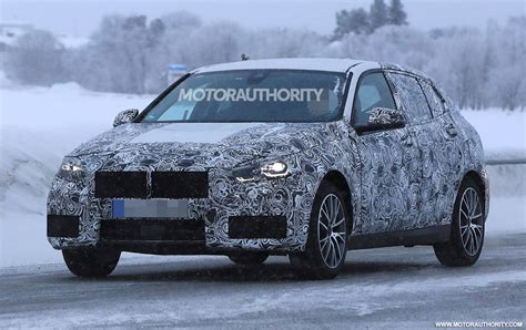 2019 Bmw 1 Series by 2019 Bmw 1 Series Hatchback And