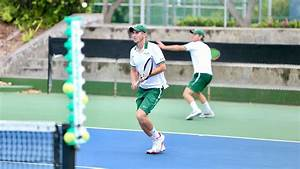 SEA LIONS FALL TO NO. 15 VULCANS - Point Loma Nazarene ...