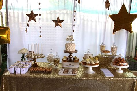 Twinkle Twinkle Little Star Party Supplies  Lifes Little