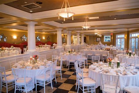 wedding  inn  bay harbor wedding venue northern
