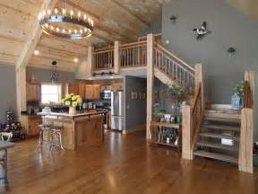 1500 sq ft home plans karry knows open concept and load bearing walls karry