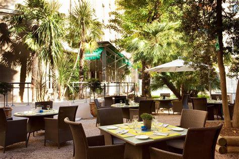 stage cuisine montpellier hôtel oceania le métropole 4 hôtel luxe à montpellier