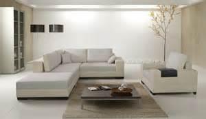 designer sofas mã nchen sofas modern home gallery