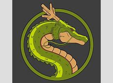 Tatouage Dragon Vert Tattooart Hd