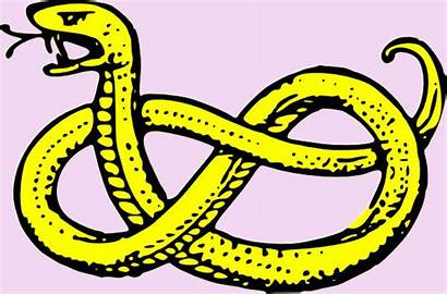 Snake Clipart Downloadable Vector Cliparts