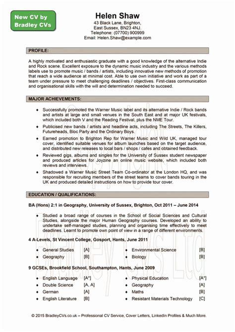 charity work on resume resume ideas