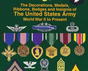 army archives medals of america press