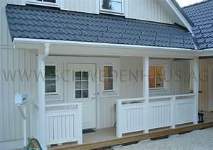 Amerikanische Häuser Bauen : schwedenhaus ag schwedenhaus in m nsingeneingangsbereich idee garten haus ~ Orissabook.com Haus und Dekorationen