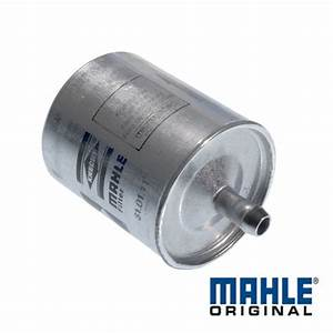 Genuine Mahle Oem Efi Fuel Filter Ducati 1098 1198 748