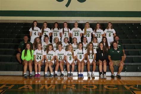 bishop feehan high school girls varsity soccer fall schedule