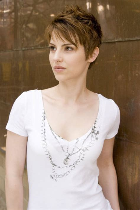 Layered Pixie Hairstyles by Hairstyles For Pixie Cuts