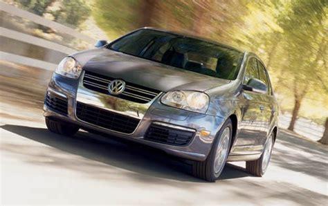 Used 2006 Volkswagen Jetta Pricing