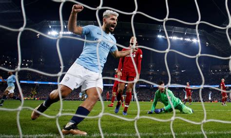 City clash will be good test of Everton's progress ...