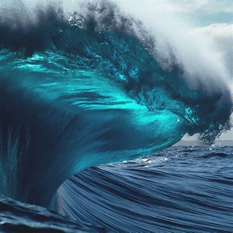 Viar Vortex 4k Wallpapers by Wave Gif Rdls Optical Illusions In 2019