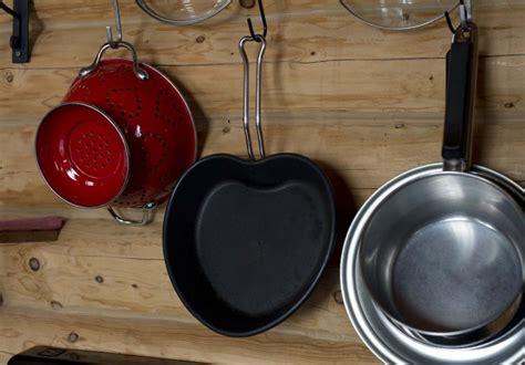 cuisiner pour amoureux refuges pour amoureux lapresse ca
