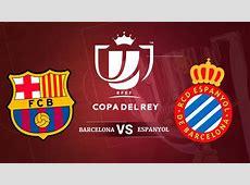 Barcelona vs Espanyol resultado, resumen y goles 20