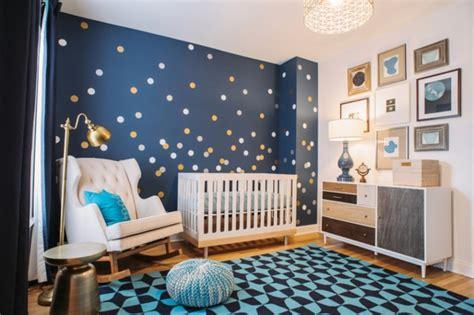 Deco Chambre Enfant Bleu by 6 Belles D 233 Cos Chambre Enfant Bleu